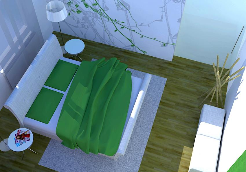 schucker krumm schlafen. Black Bedroom Furniture Sets. Home Design Ideas